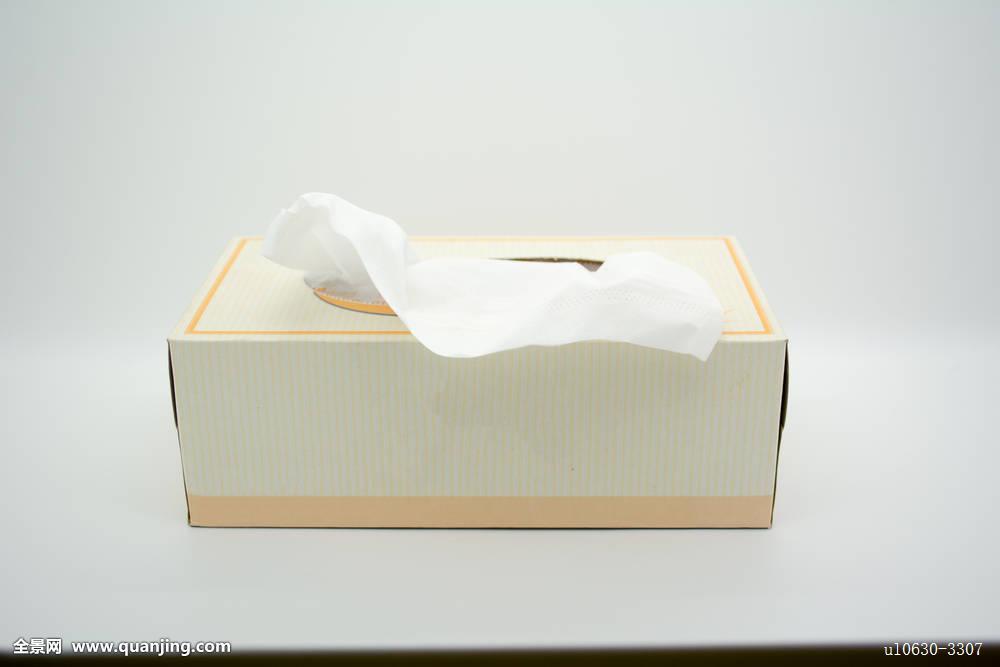 擦纸巾表情包分享展示图片