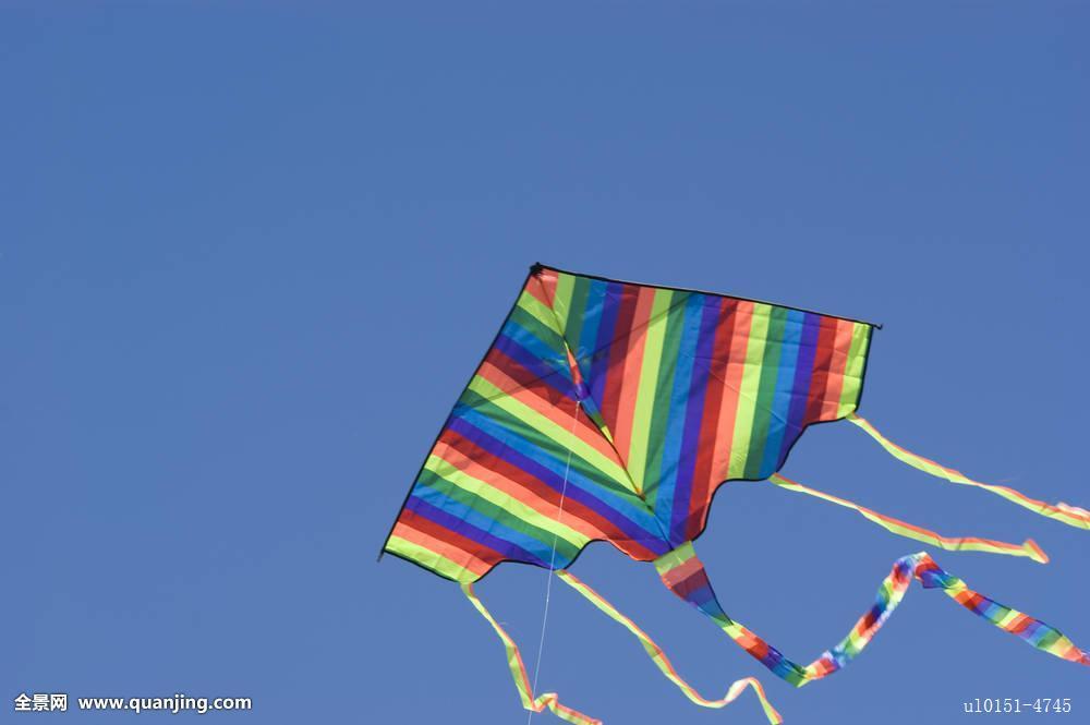 三角形风筝绑线角度,文远华,台湾赛鸽棚设计图,秋冬美甲图片显手白图片