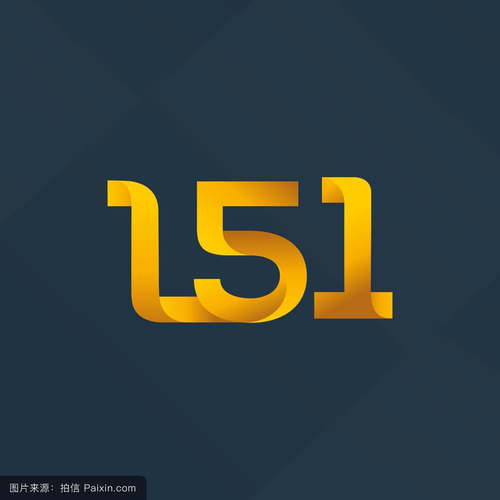 _联名信标志l51
