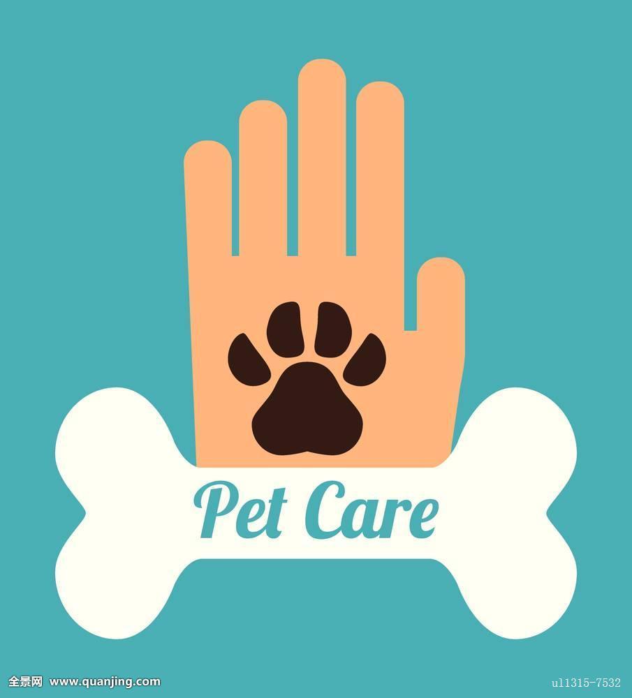 小�y..�h�9h�z/�y�a�f�x�_宠物,关心,手,狗骨头,喜爱,动物,狗,可爱,友谊,人,小狗,高兴,漂亮,有