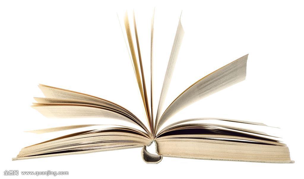 学习,图书馆,文学作品,无人,物体,一个,翻开,书页,纸,学校,科学,文字图片