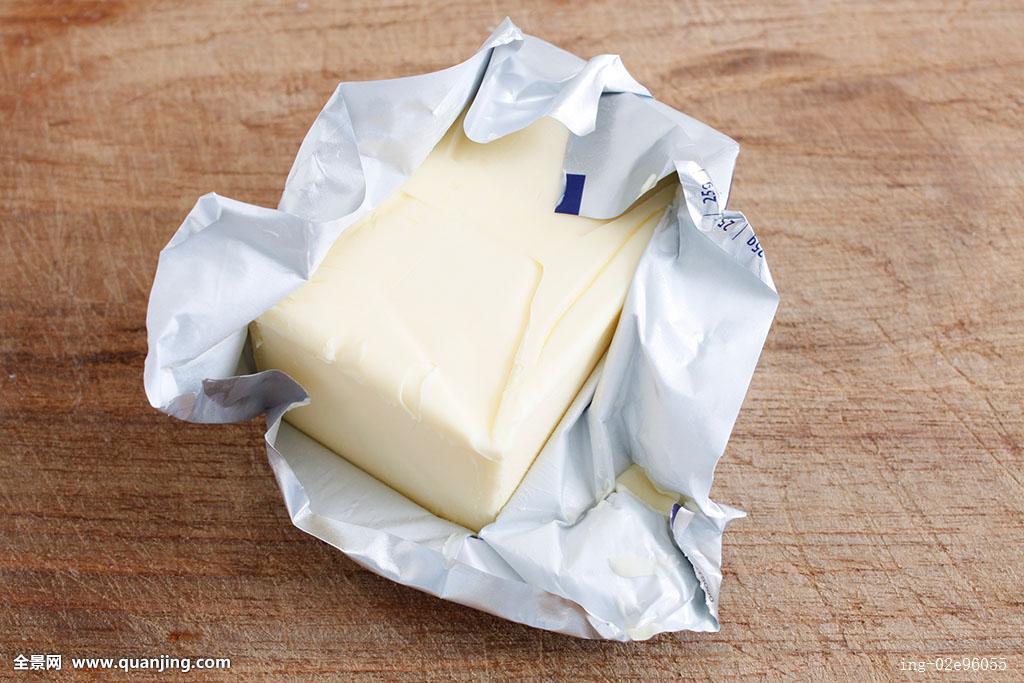 人造奶油的成分_吃饭,脂肪,箔,食物,金色,食品杂货,健康,横图,成分,隔绝,人造奶油,无