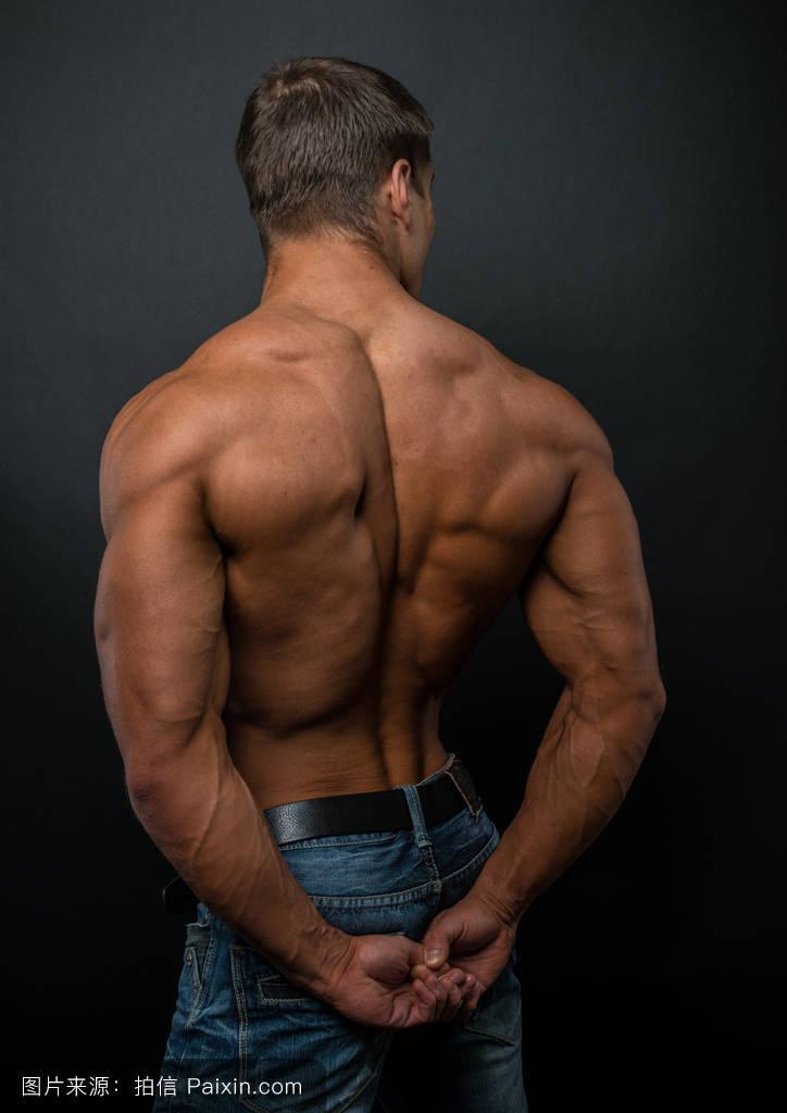 肌肉_33岁的sdfg