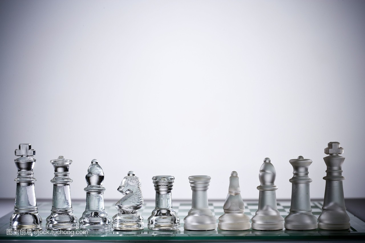 成一排,行,游戏,线条,玻璃器具,无人,国际象棋,休养,幻灯片,想法,排图片