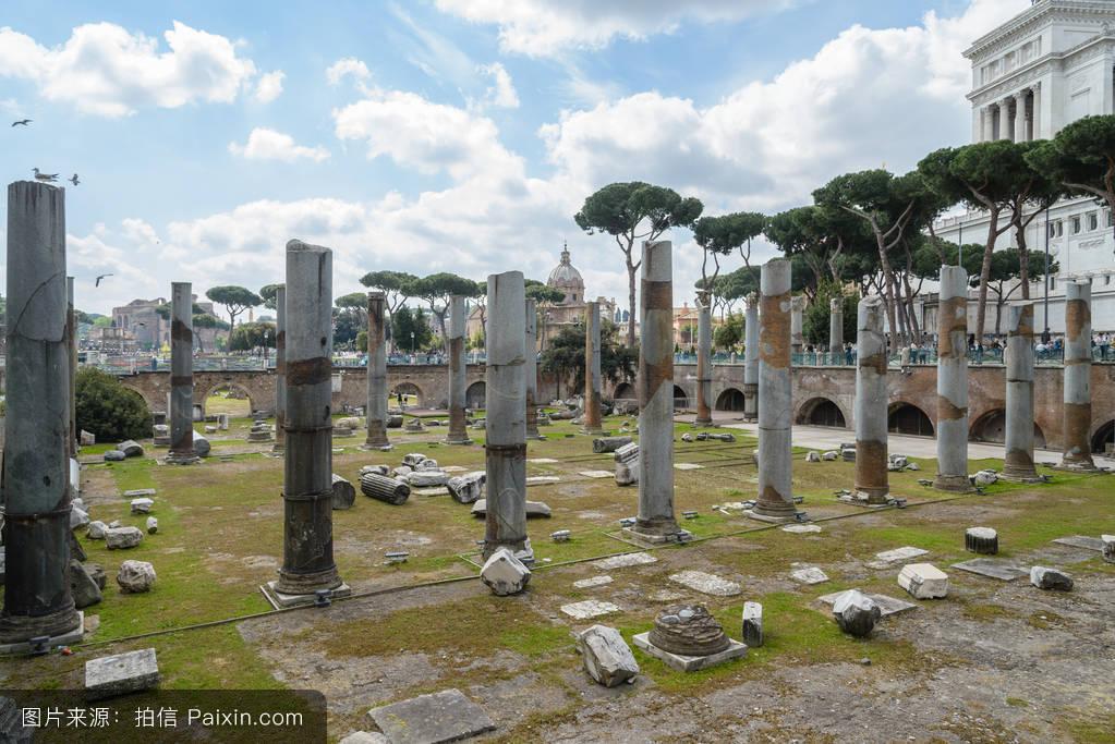 硹b.�ke�/d�/k9�h�`�Xi_�%b3�院imperiali在罗马,