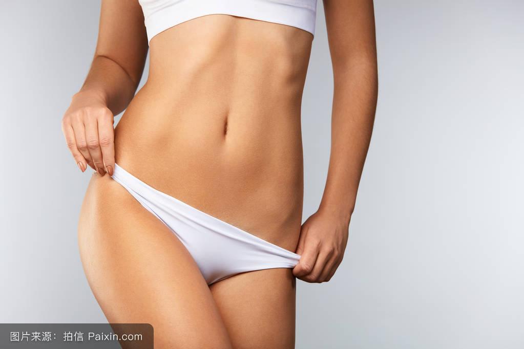 怀孕十月肚子�9c%�f_肚子,美容的,重量,美丽的,新鲜的,亲密的,女人,高的,分辨率,健康的
