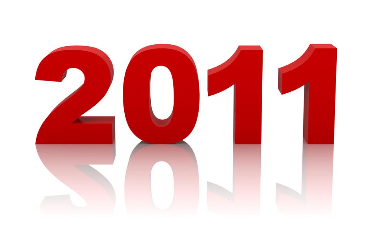 新�9an:�9�k�f�x�_新的2011年与剪辑路径
