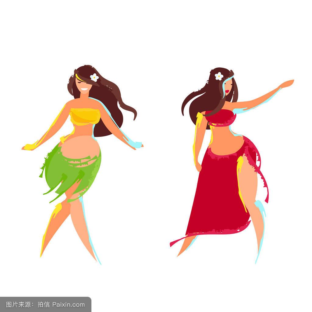 草裙社区在线视频性交_草裙社区做爱色图