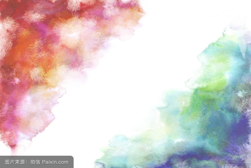 魔兽巨��.b��.9g*9d�_�%bd�虹grung风格的水%e