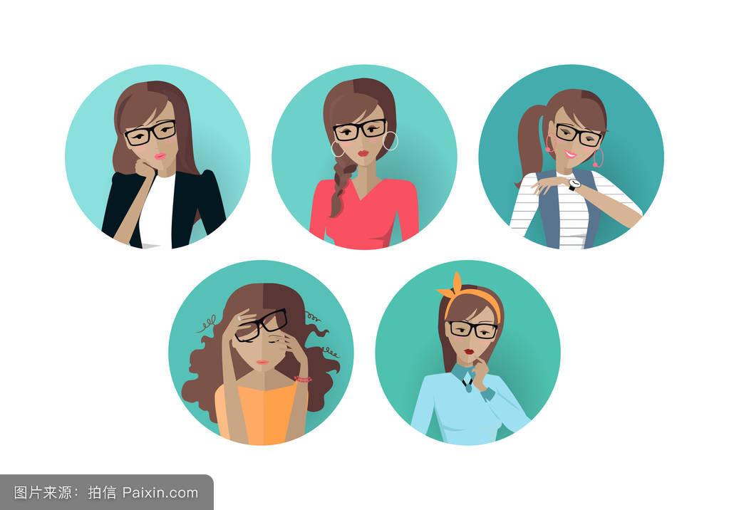 http://userimages3.51sole.com/20151209/b_2818501_201512091021164439.gif_套userpic一商务女士�