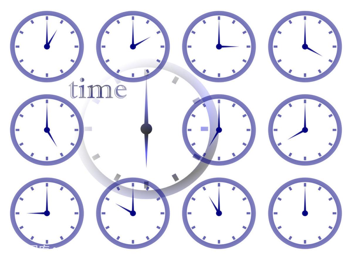 时间_时间