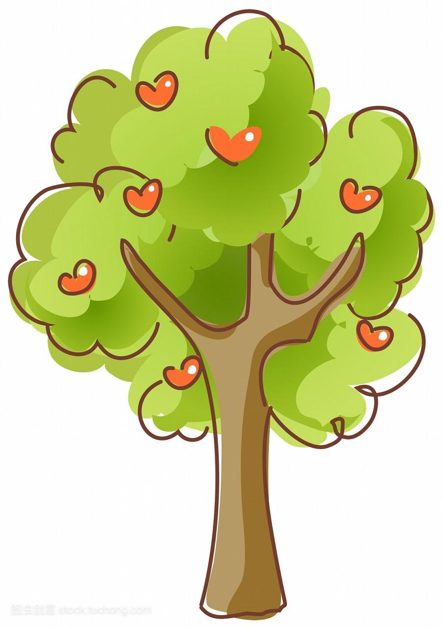 苹果,图标,剪贴画,矢量图,树,插画,水果图片