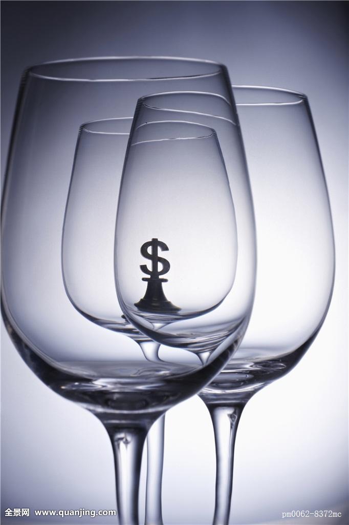 叠高高的杯子美术教案-点线面美术教案,江南美术教案图片