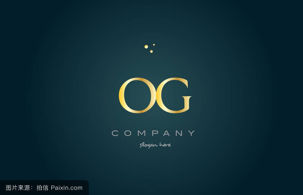 �9o#��.��-y��_og o g金豪华字母标�%