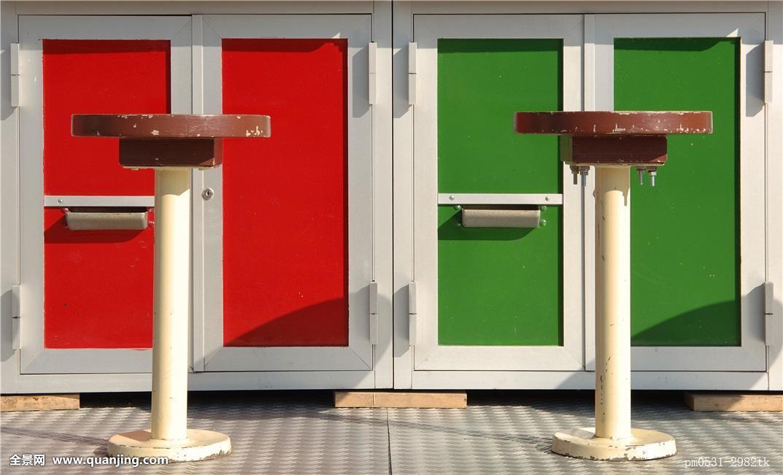 夺命�y��z,^��~K����_凳子,绿色,熊,政治,文件,抽屉,聚会,放,坐,联合,红色,柜橱,柜子