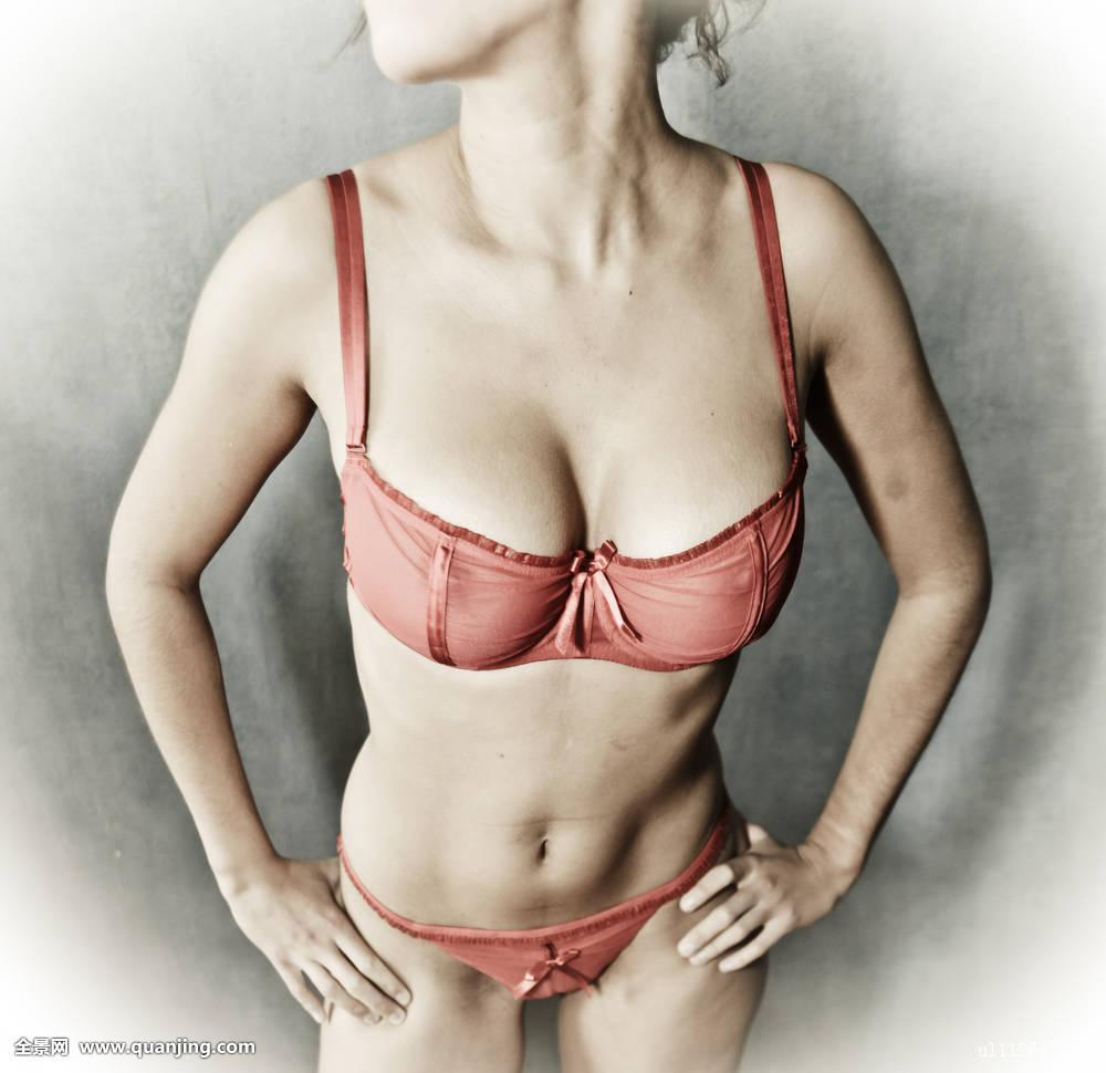 裸露下体阴部艺术美女_身体,胸罩,可爱,欲望,情色,护从,女孩,展示,性,下体裸露,女性,美女