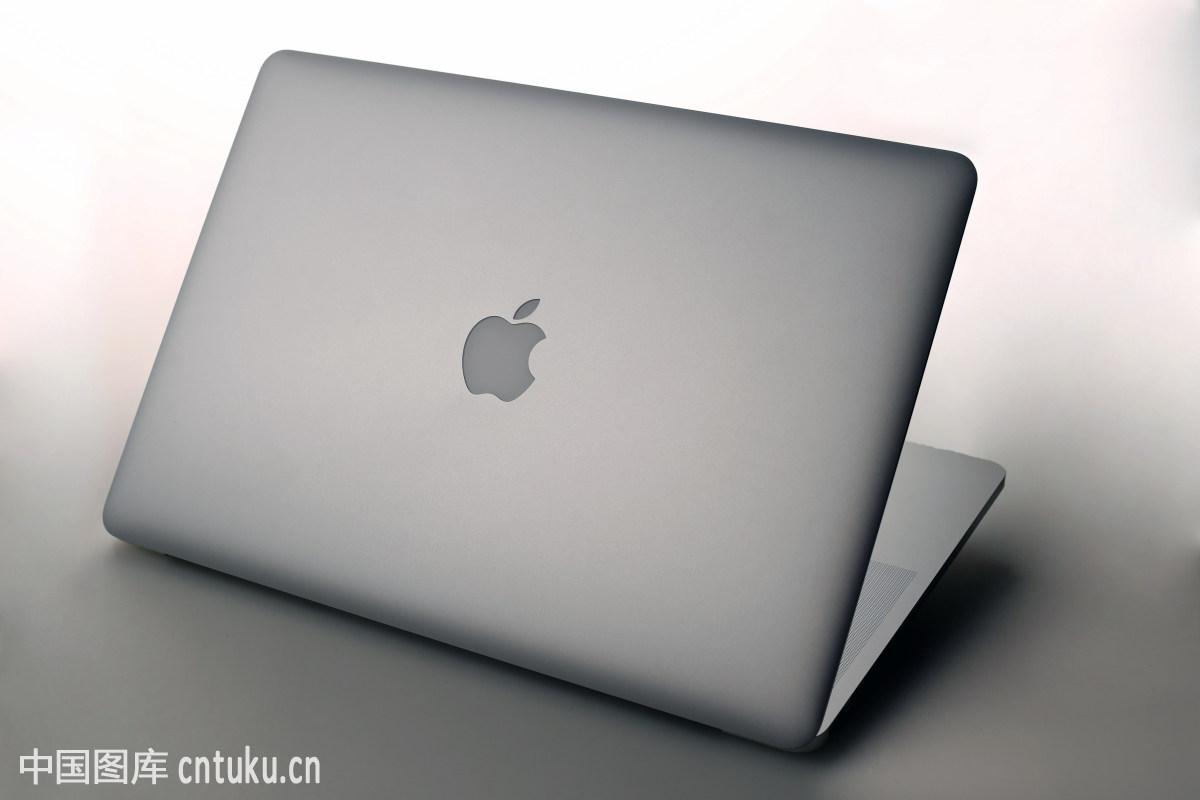 苹果mac怎么装win10系统mac电脑安装win10预览版教程