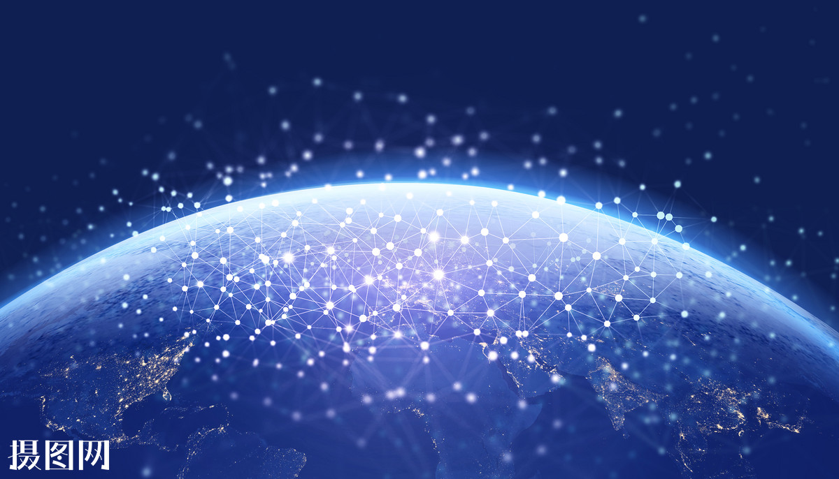 全球哈���d_数据交换和全球网络
