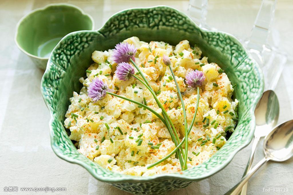 根菜食品,免版税,沙拉,开胃菜,马铃薯,蔬菜,素菜,菜肴,蔬菜沙拉图片