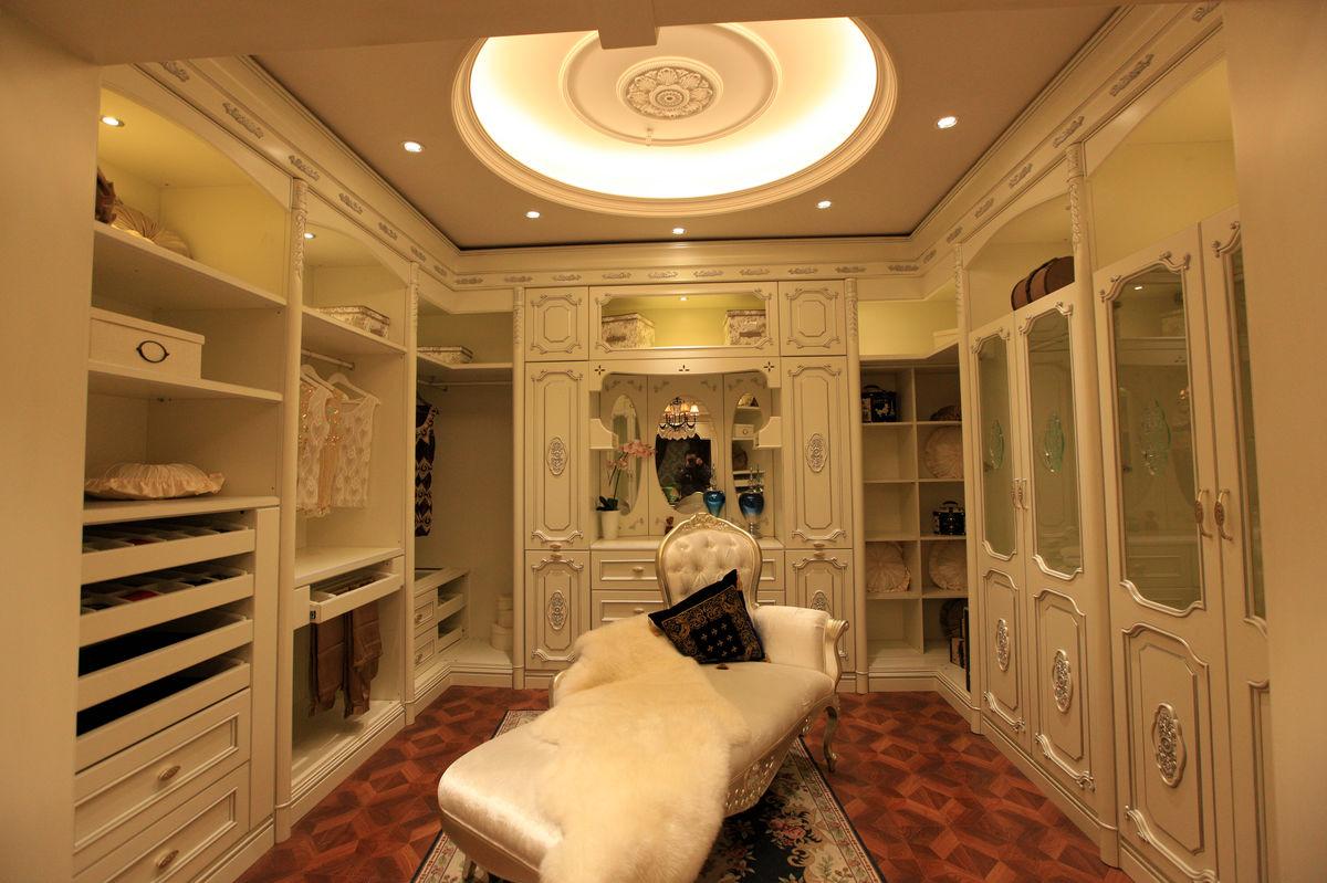 装修,装饰,家居,家装,室内设计,实木家具,整体家具,卧室,吊顶,灯具图片
