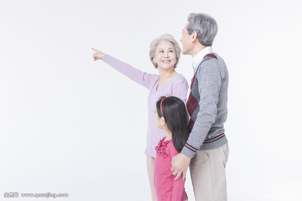 孙茺#.i[NZ�K�nY_祖父母,姿势,孙