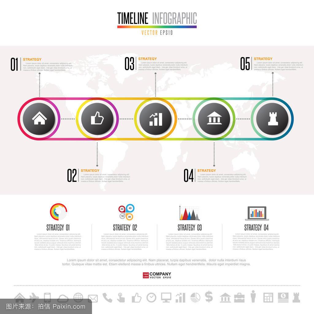 网页设计步骤及方法图片
