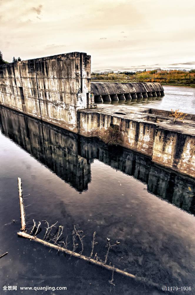 水利水电建筑工程专业的就业前景怎么样啊图片