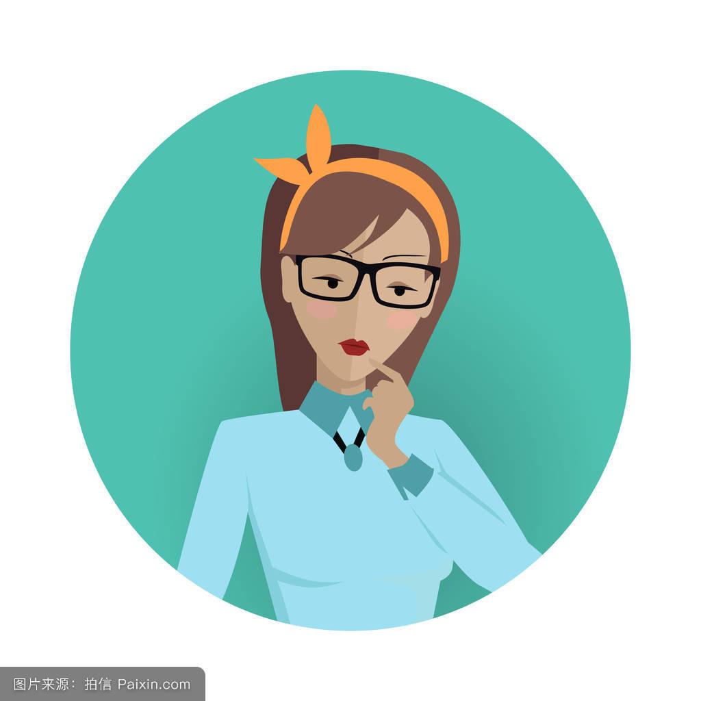 http://userimages3.51sole.com/20151209/b_2818501_201512091021164439.gif_userpic一商务女士。�
