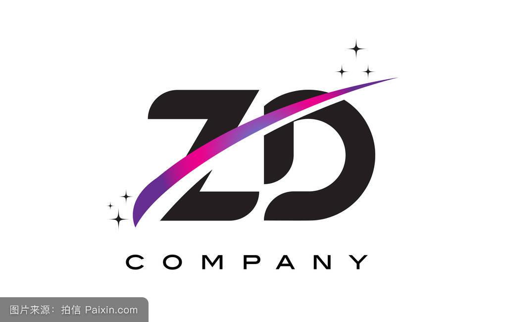 �yoh���zd���!�+��a�za��(j_zd z d的黑色字母标�