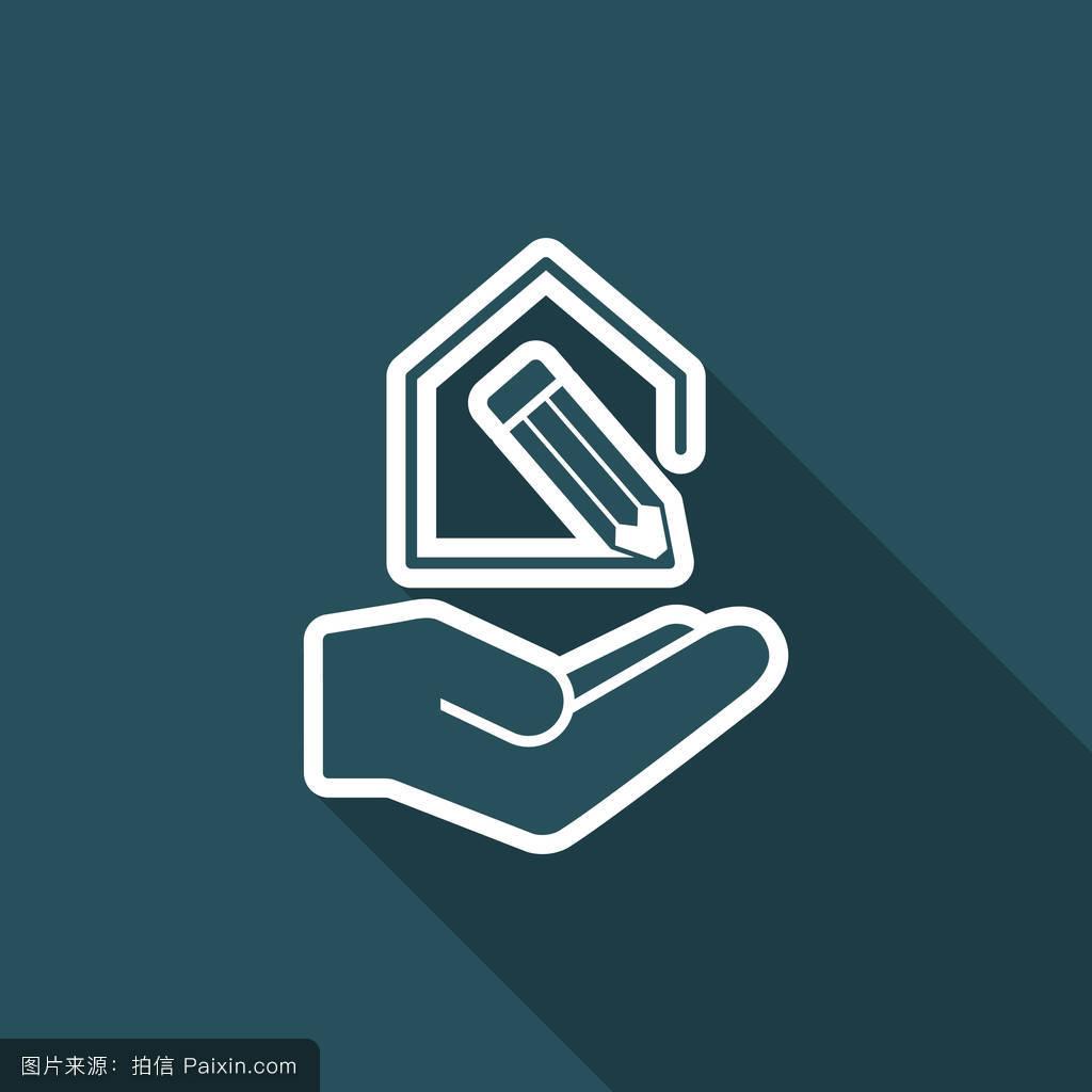 学�y.�9l>[�~K�>K�_起草,尺子,工程师,原型,平的,罗盘,概念,建筑学,房子,应用,设计师