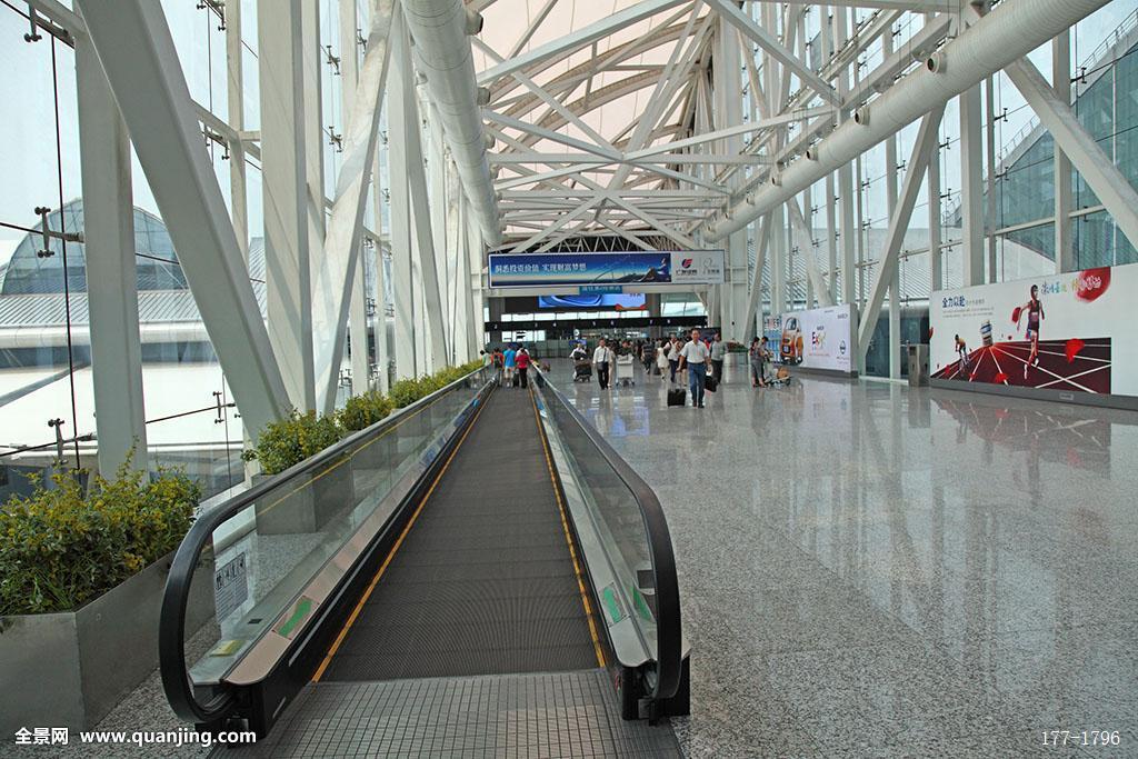 广州白云机场的巴士在那里坐 在什么位置上车 有没有到广州省站的