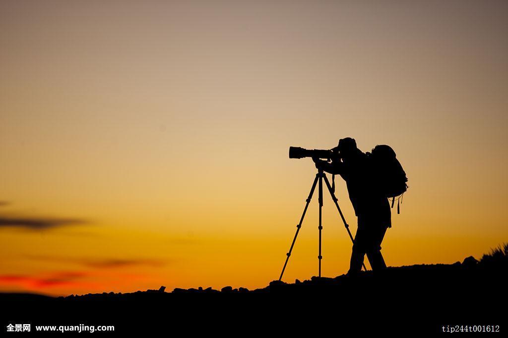 一个人背包旅行_一个,包,观光,云,机器,男性,只有一个男人,新西兰,移动,背包,人,摄影