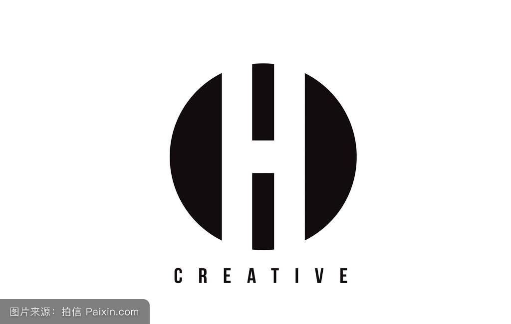 _标志,现代的,符号,身份,概念,清洁的,矢量,商业,公司,形状,cuttedl