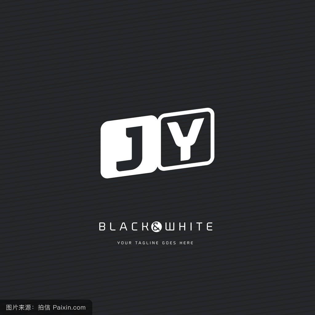 怀�9.�9ojy�_jy字母标志