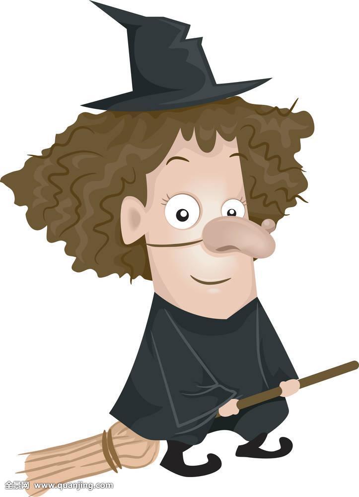 角色扮演卡通囹�a_隔绝,悚然,万圣节,高兴,十一月,十月,恐怖,特别,怪异,服饰,角色扮演