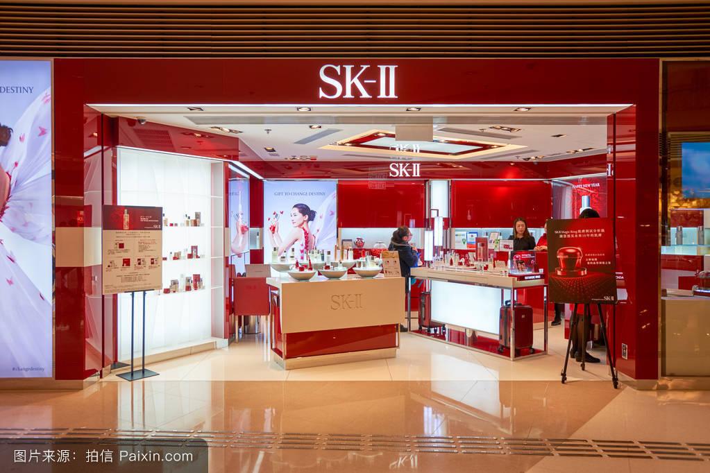 香港化妆品��-)��(:`d_化妆品店在香港