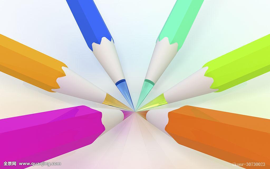 联系,不同,俯视图,形象艺术,平面设计,多,幻象,器具,剪影,多样,视觉图片