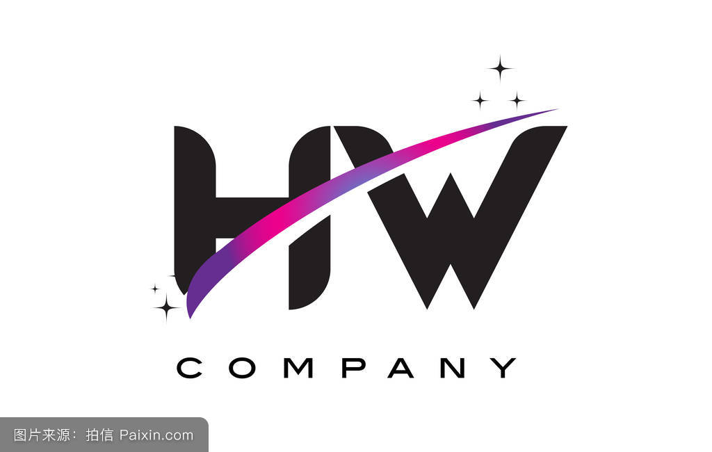 http://www.hw-go.net/images/upload/Image/151225086.jpg_hw h w的黑色字母标�