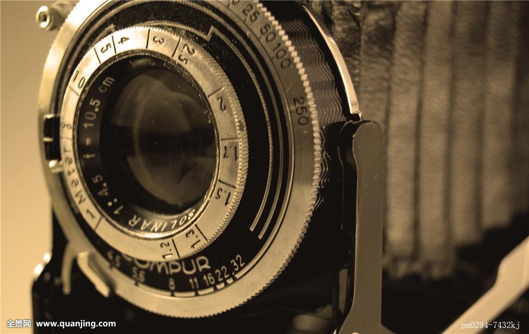 时间,照相,摄影,运输,历史,计算,调整,镜头,老图片