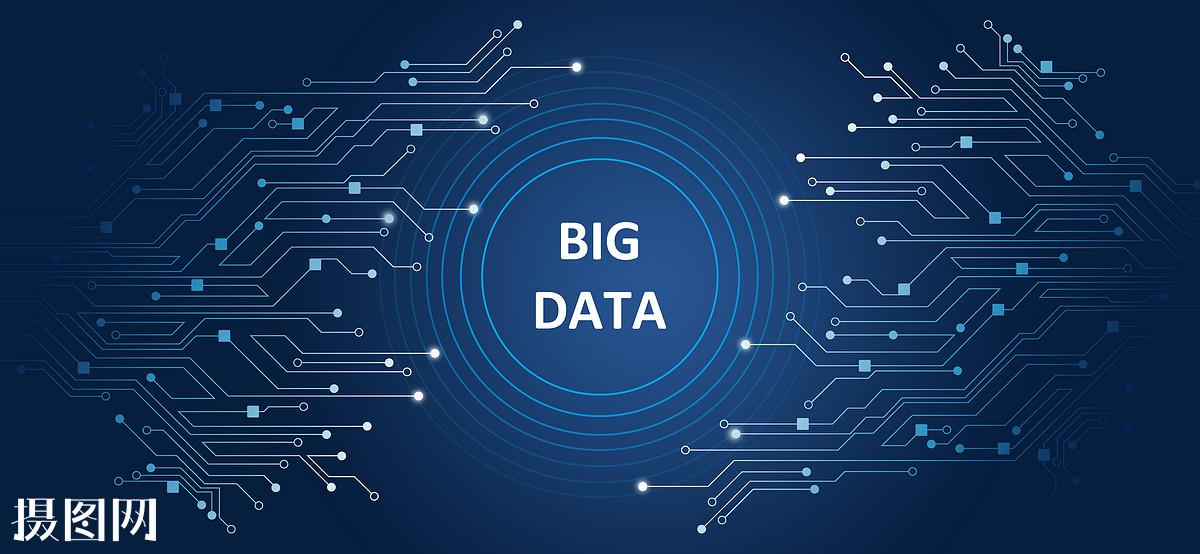 资讯_科技大数据