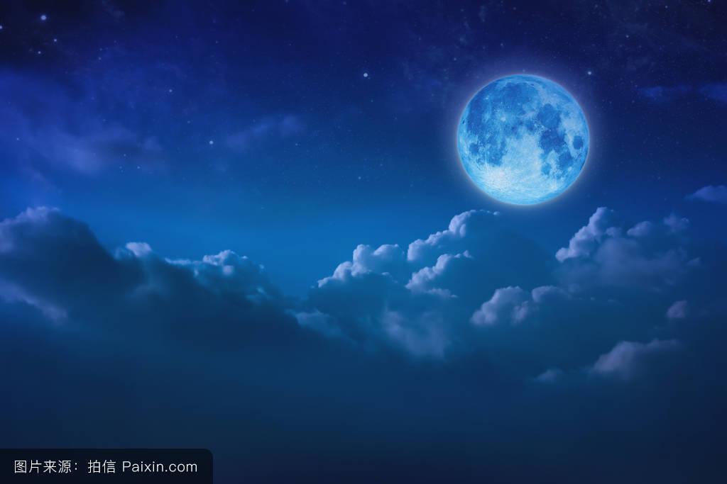 暮光,时间,空间背景,黑暗的,阶段,球,万圣节,表面,夜晚的天空,月亮图片