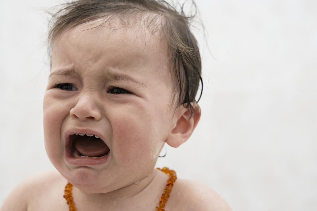 n0992 为什么哭-tokyo hot n0992哭,今村ゆうn0992,冲野n0992哭什么,今村 ...
