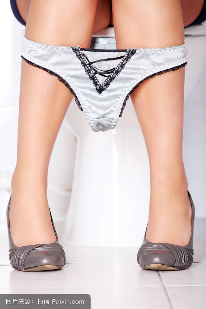 刘亦菲抠逼成人-色图片_射了撸 关于丝袜的成人动漫厕所偷拍女人逼撒尿 裸体 kkkkk91 夜勤