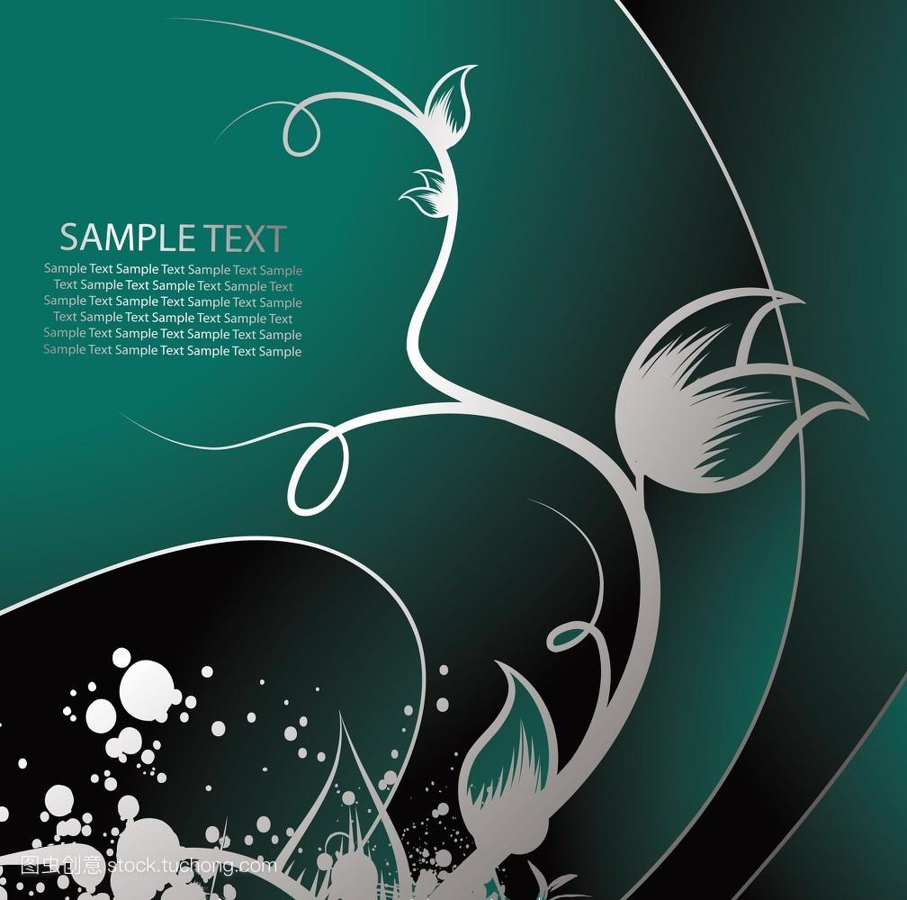 强权,规画,商务,叶子,设计,抽象,植物,权力,壁纸,概念,策画,规划,幻想图片