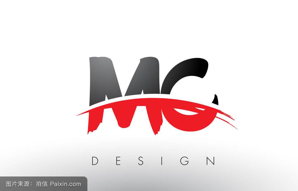 文本,偶像,信,颜色,要素,红色,mc,品牌,排版,模板,插图,媒体,字体图片