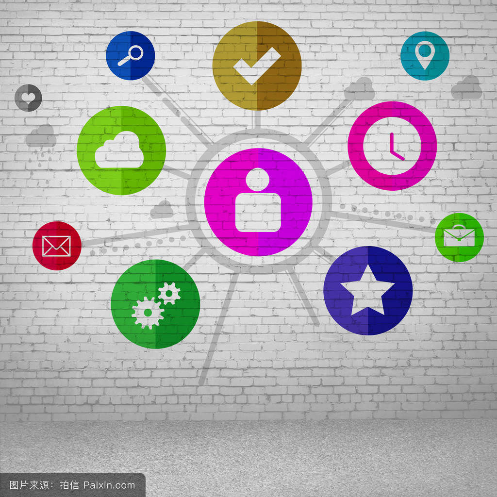 http://userimages3.51sole.com/20151209/b_2818501_201512091021164439.gif_user interface icons