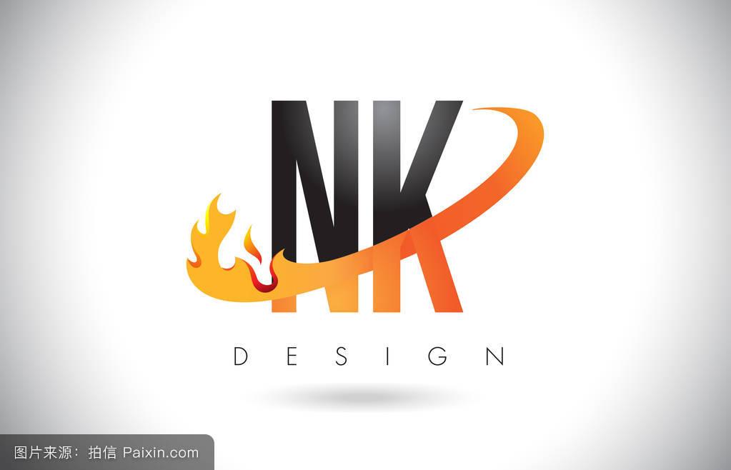 高尔垹��9�k�n#:a�y.._nk n k字母标志设计%