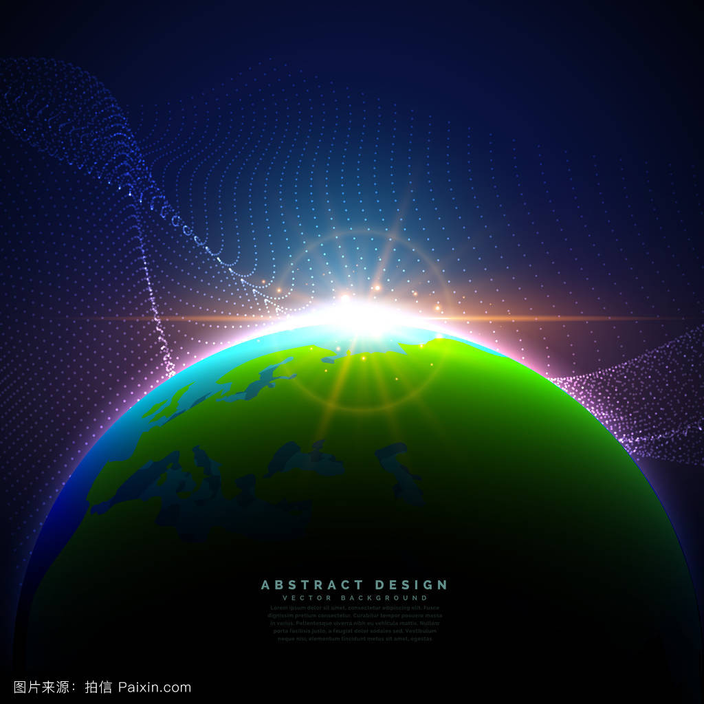 苹果4磹�b9a�yc�iˠ_天空,蓝色,地球,地理,概念,幻想,数字的,行星,宇宙,光,银河,夜,3d