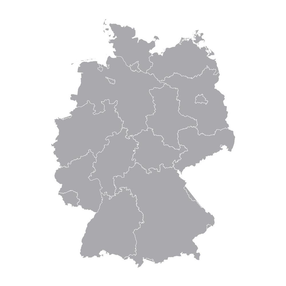 标志,材料,城市,德国,地图,黑色,灰色,欧洲,矢量图,纸牌,州,柱头图片