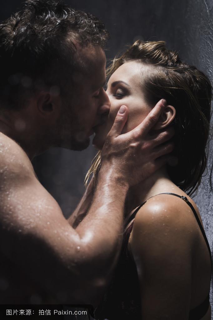 男人如何做前戏_作弊,一夜情,前戏,夫妇,女人,恋爱,狂喜,美丽的,滥交,激情,诱惑,淋